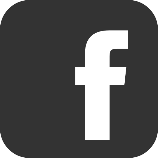 JETAADC facebook