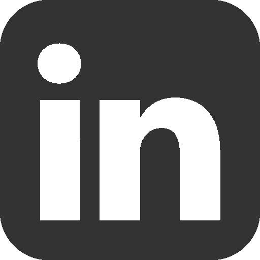 JETAADC Linkedin