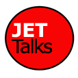LIVE YOUR DREAM Inspired at our First JET Talks Event