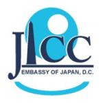 JICClogo