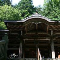 JET Talks: Temple by Temple Sneak Peek