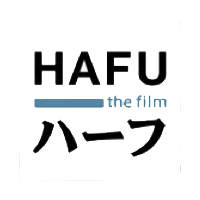 JET Talks: HAFU: A Screening and Panel Discussion