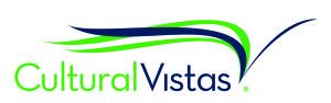 CV_Logo_2C_r-01