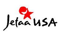 2014-15 JETAA USA Country Representative Elections