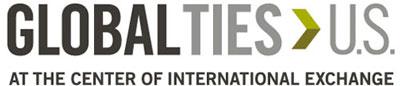 GT_logo+tagline_RGB-web-400px