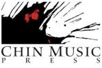 chinmusicpress