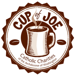 Cup-of-Joe-logo