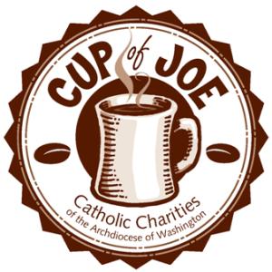 Cup-of-Joe-logo