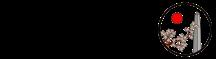 JETAADC