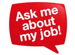 ask-me-about-my-job