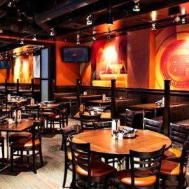 8/11: JETAADC Networking Happy Hour