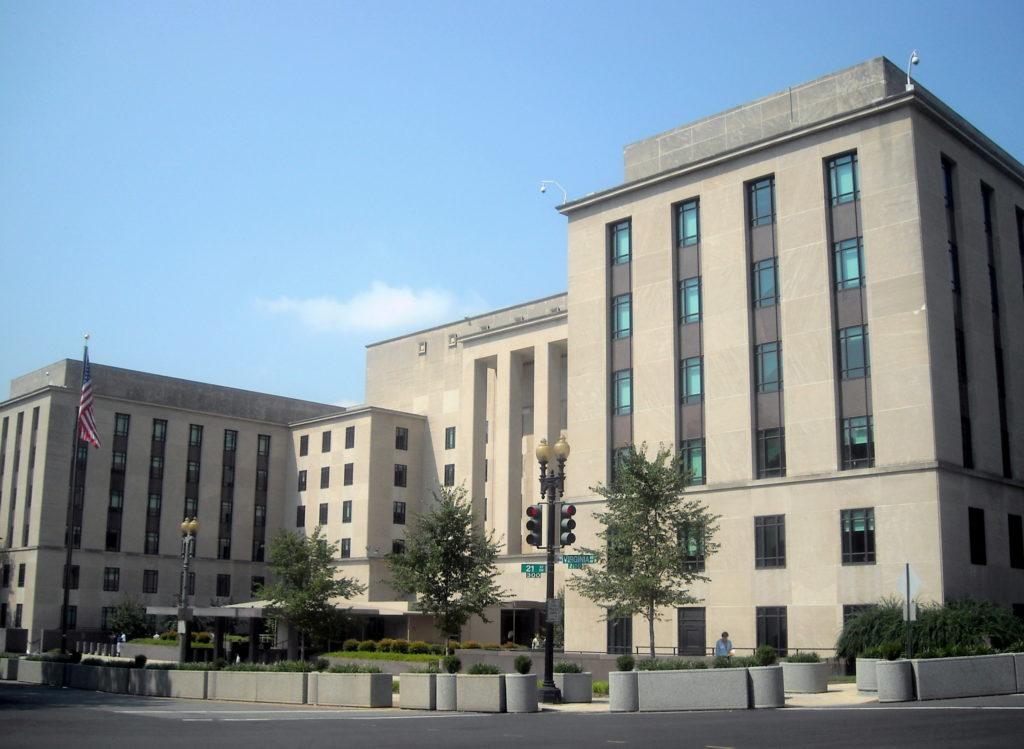 u-s-_state_department_-_truman_building