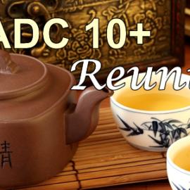 2/25: JETAADC 10+ Reunion