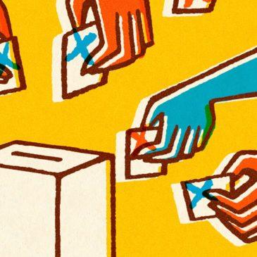 2018 – 2019 JETAADC Elections